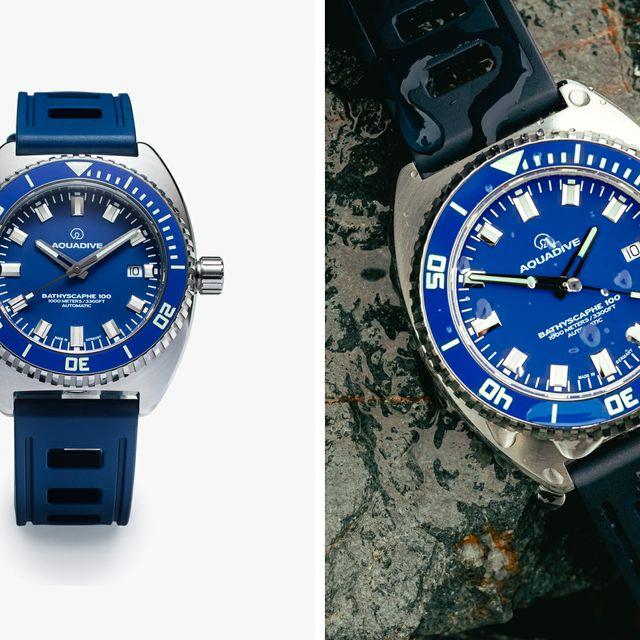 Aquadive-gear-patrol-full-lead