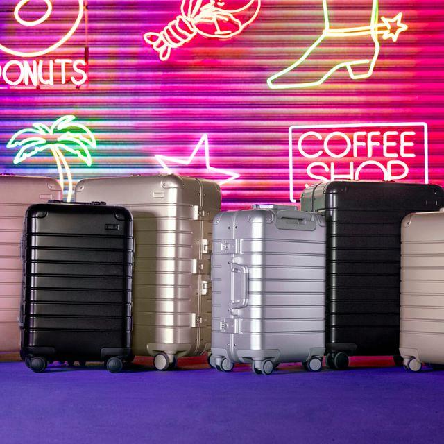 Away-New-Luggage-Colors-gear-patrol-full-lead
