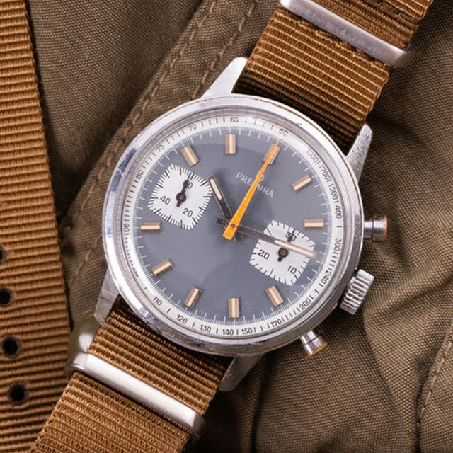 Awesome-Vintage-Dive-Watches-gear-patrol-lead-full
