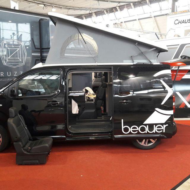 Beauer-Van-Gear-Patrol-Lead-Full