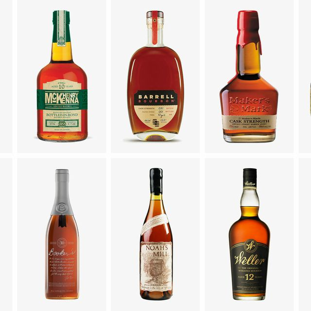 Best-Bourbons-You-Can-Buy-for-Less-than-100-gear-patrol-lead-full-v2