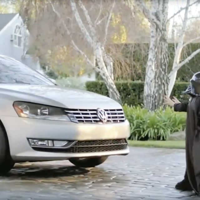 Best-Car-Super-Bowl-Ads-Gear-Patrol-Lead-Full