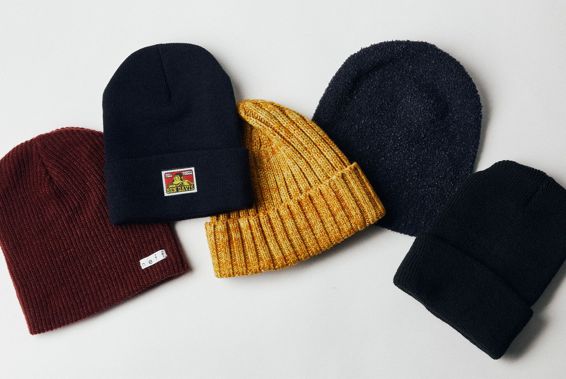 cheap skully hats Cheaper Than Retail Price> Buy Clothing, Accessories and  lifestyle products for women & men -