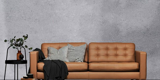The 16 Best Leather Sofas And Couches, Who Makes The Best Leather Sofas