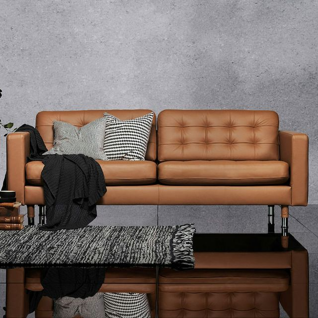 Best-Leather-Sofas-and-Couches-gear-patrol-lead-full