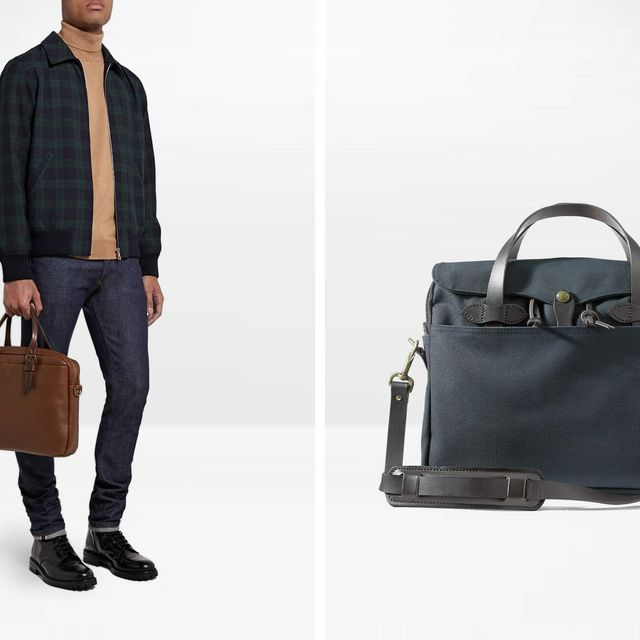 Best-Messenger-Bags-for-Work-gear-patrol-lead-full