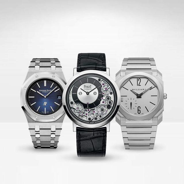 Best-Ultra-Thin-Watches-gear-patrol-lead-full