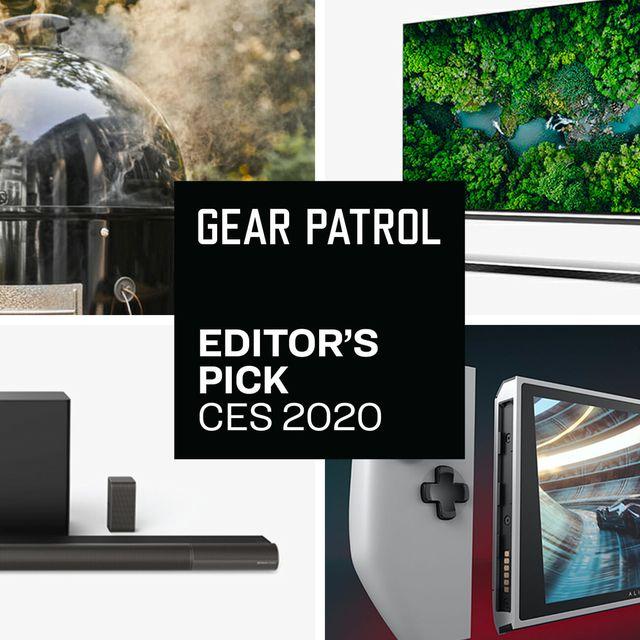 Best-of-CES-Gear-Patrol-Lead-Full
