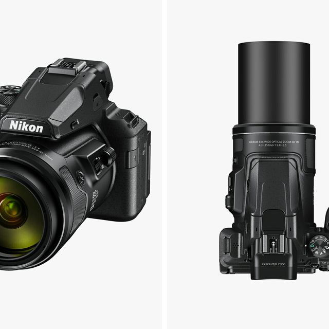 CES-Nikon-gear-patrol-full-lead