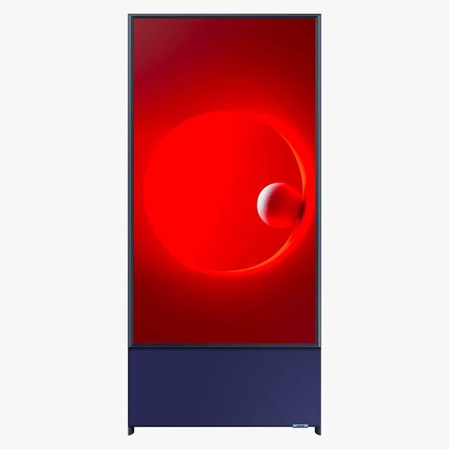 CES-Samsung-TV-gear-patrol-full-lead