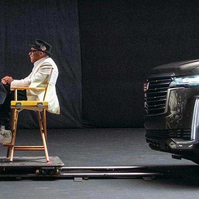 Cadillac-Escalade-Teaser-gear-patrol-full-lead