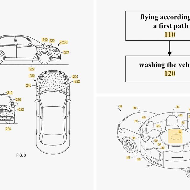 Car-Patents-gear-patrol-full-lead