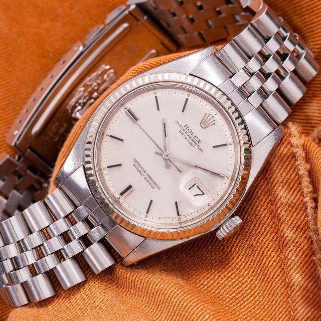 FOUND-3-Rolex-Datejust-lead-full