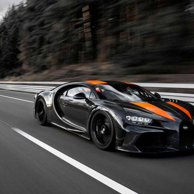 Fastest-Cars-of-the-Last-Decade-gear-patrol-lead-full