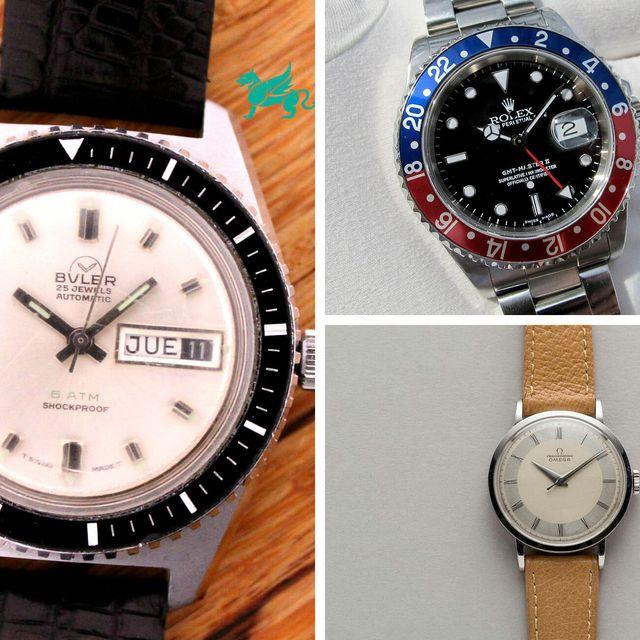 Found-Watches-gear-patrol-lead-full-v2