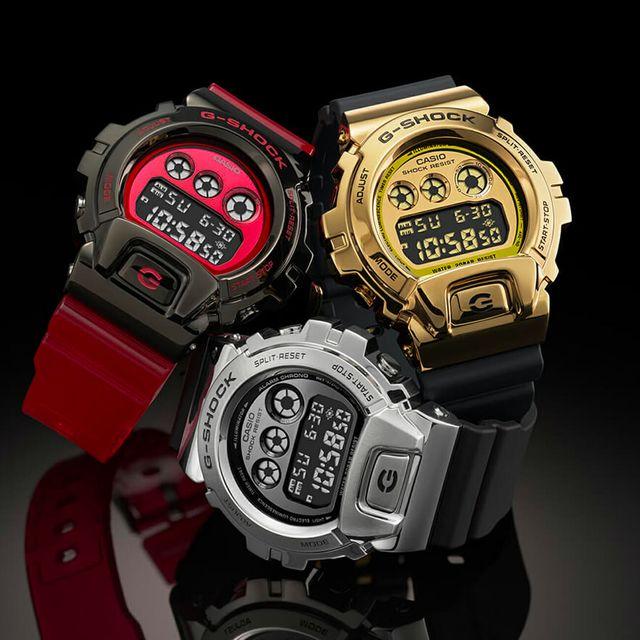 G-Shock-GM-6900-gear-patrol-full-lead