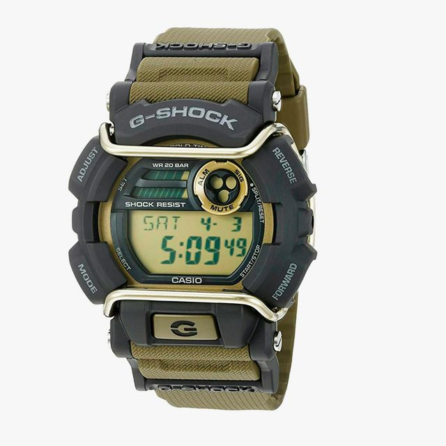 G-Shock-gear-patrol-full-lead