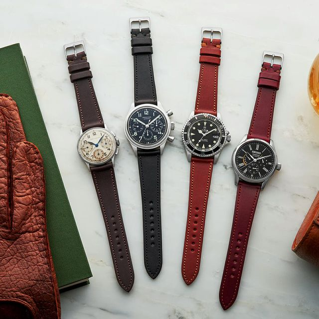 Hodinkee-Cooper-Strap-Collection-gear-patrol-full-lead