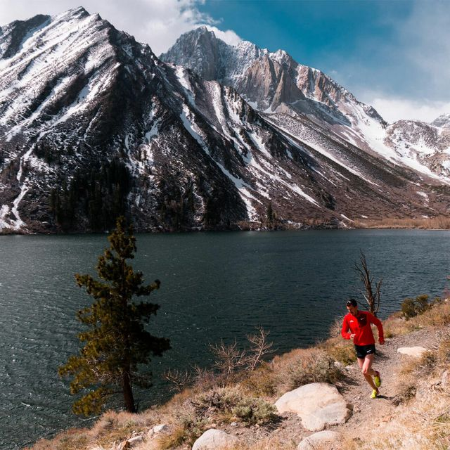 How-Athletes-Reap-the-Benefits-of-Altitude-Training-Gear-Patrol-lead-full