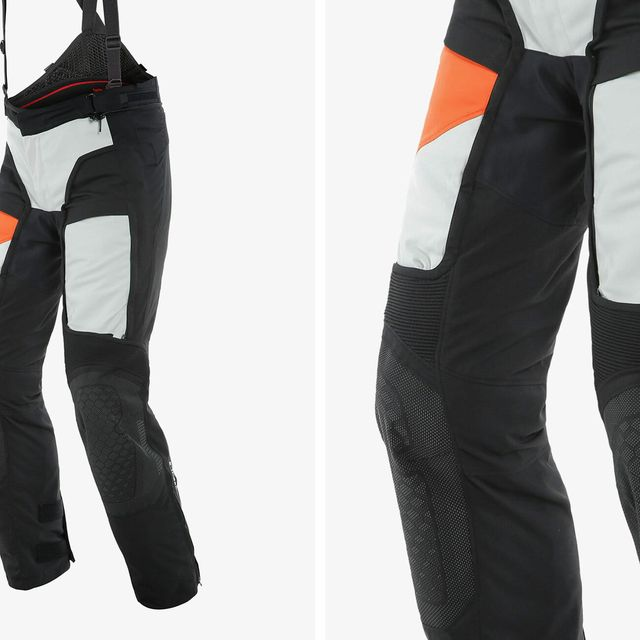 I-Love-These-Motorcycle-Pants-gear-patrol-lead-full
