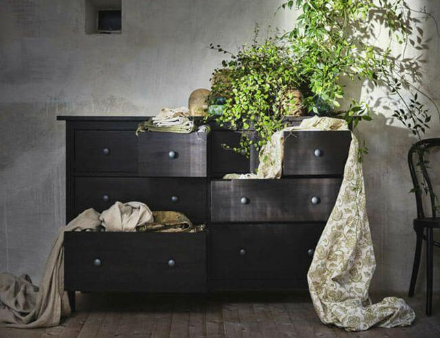 ikea furniture gear patrol lead feature