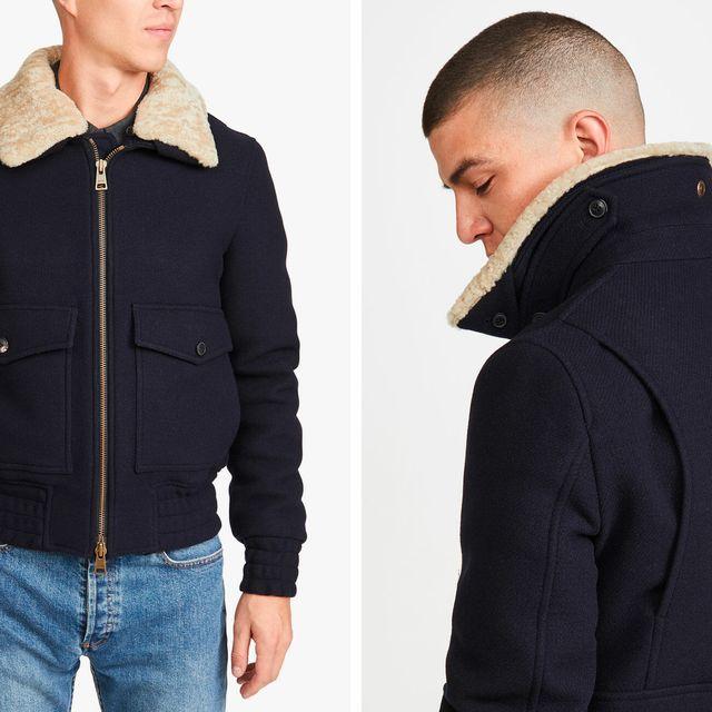 Jacket-Sale-gear-patrol-full-lead