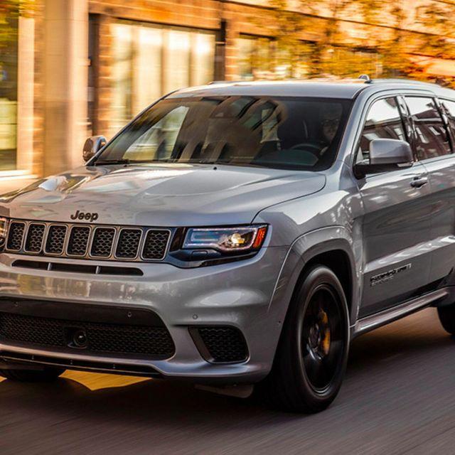 Jeep-Trailhawk-gear-patrol-full-lead