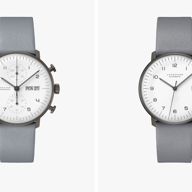 Junghans-max-bill-black-and-white-automatic-watches-gear-patrol-full-lead