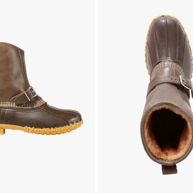 LLBean-Boots-gear-patrol-full-led