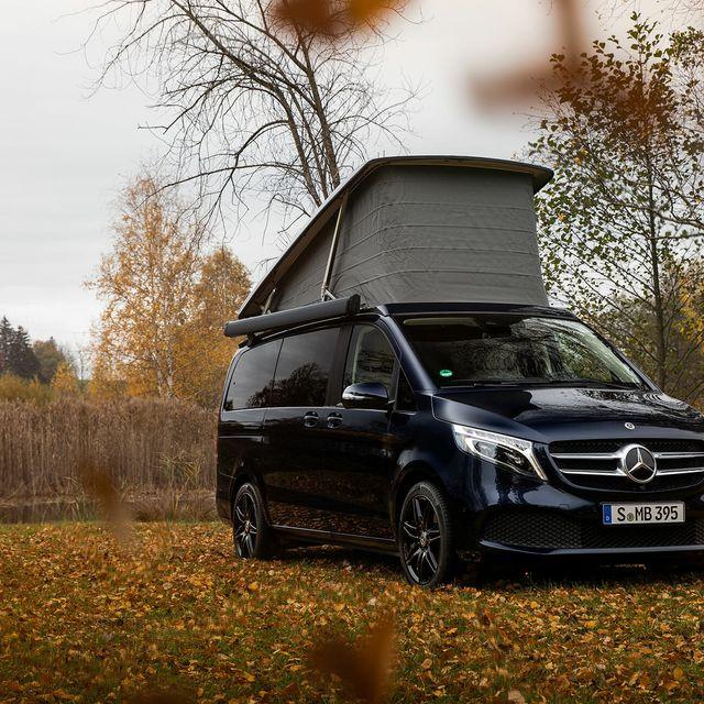 Mercedes-Benz-V-Class-gear-patrol-slide-01