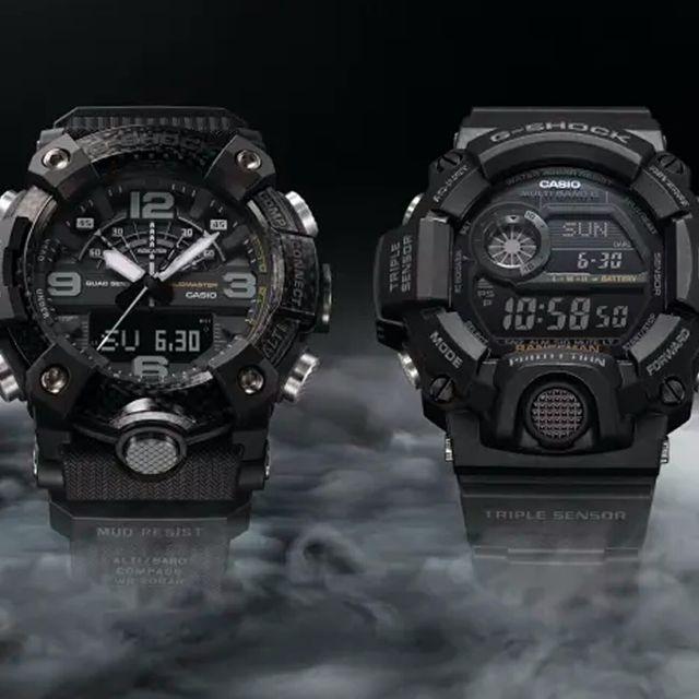 Mudmaster-Black-Out-gear-patrol-full-lead
