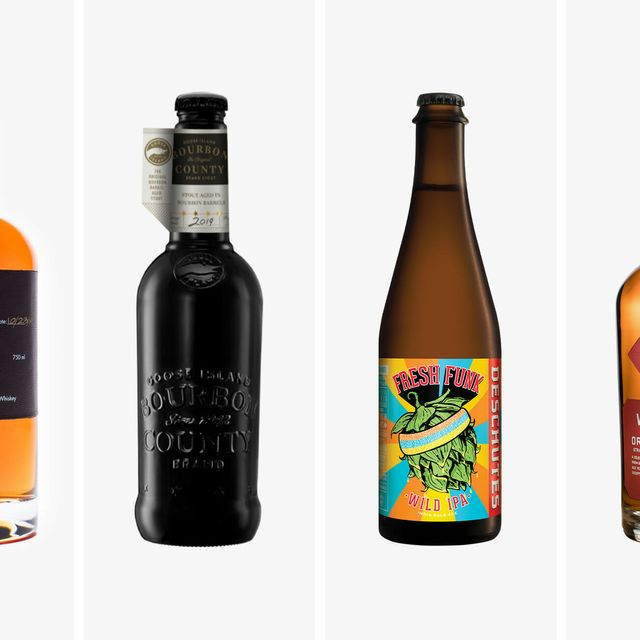 One-of-the-Best-Things-I-Drank-Last-Month-gear-patrol-lead-full