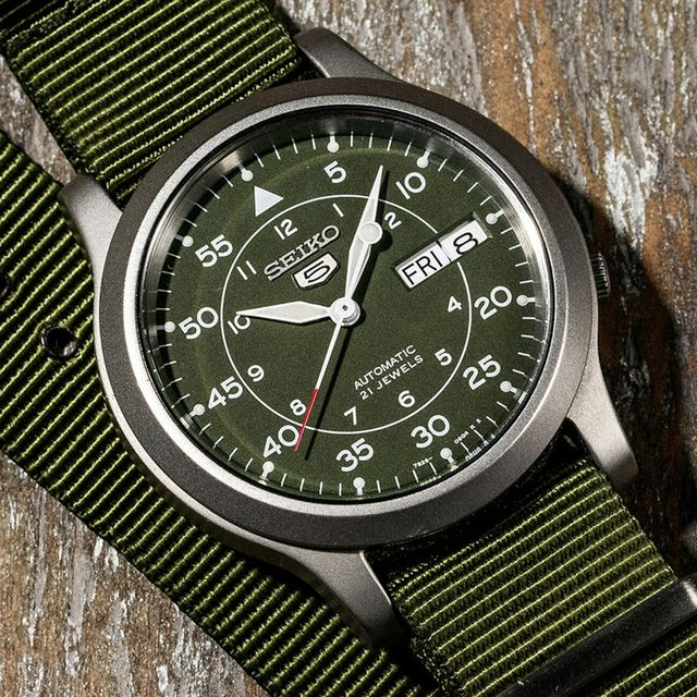 Own-a-Seiko-5-Field-Watch-gear-patrol-lead-full