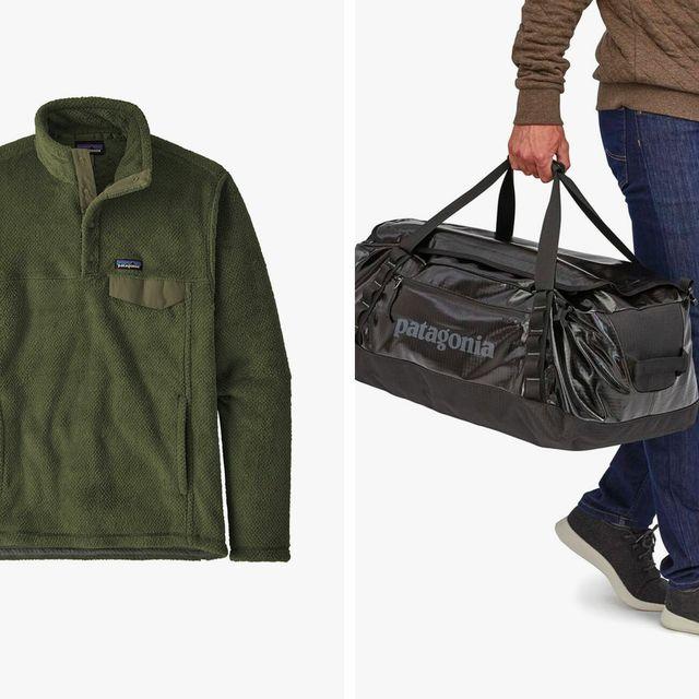 Patagonia-Winter-Sale-gear-patrol-full-lead