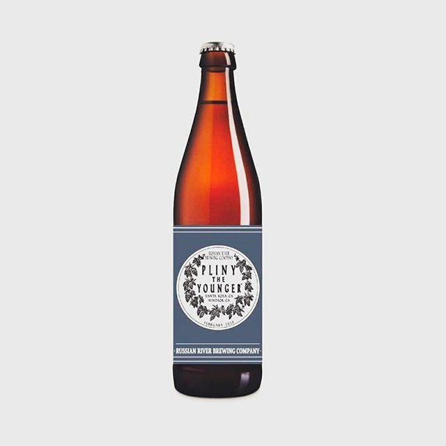 Pliny-the-Younger-gear-patrol-full-lead