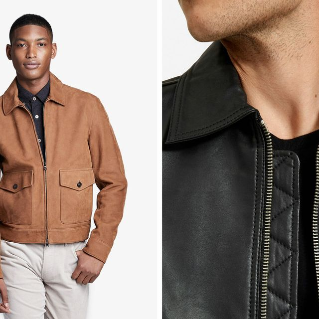 Refresh-Best-Leather-Jackets-gear-patrol-lead-full