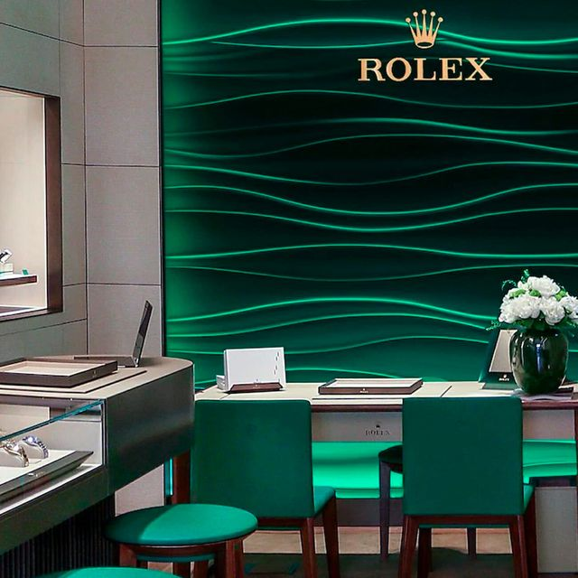 Rolex-price-increases-gear-patrol-full-lead