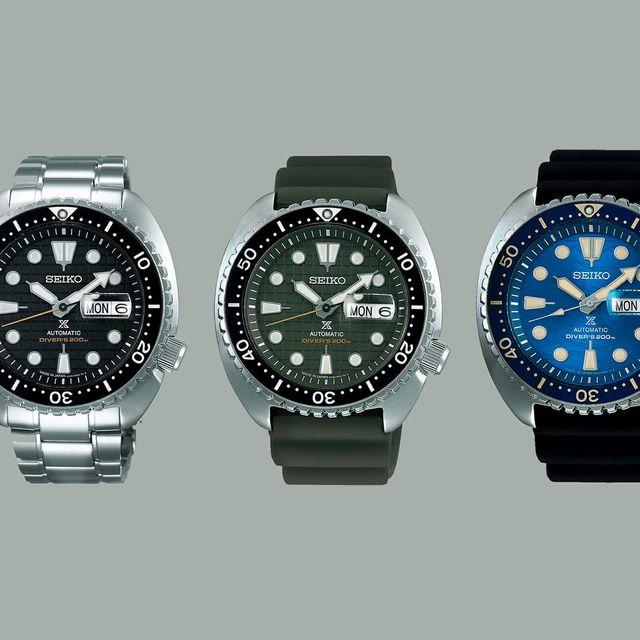 Seiko-King-Turtle-SPRE-gear-patrol-full-lead