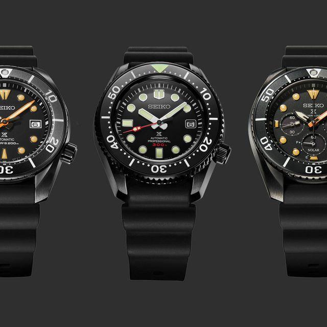 Seiko-Prospex-Black-Series-gear-patrol-full-lead