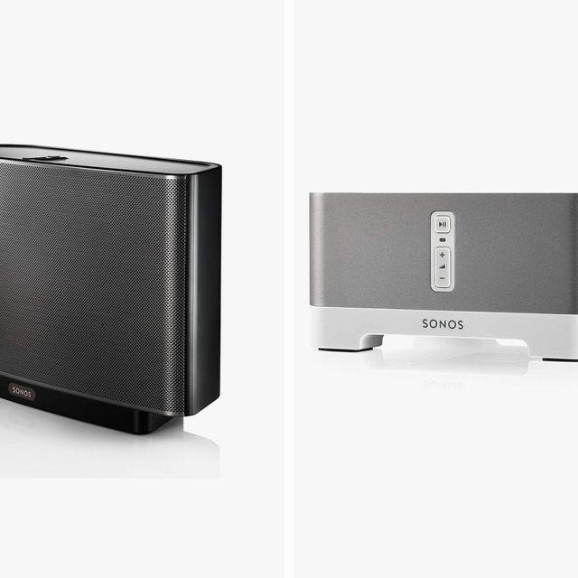 _Sonos-Connect-AMP-gear-patrol-full-lead