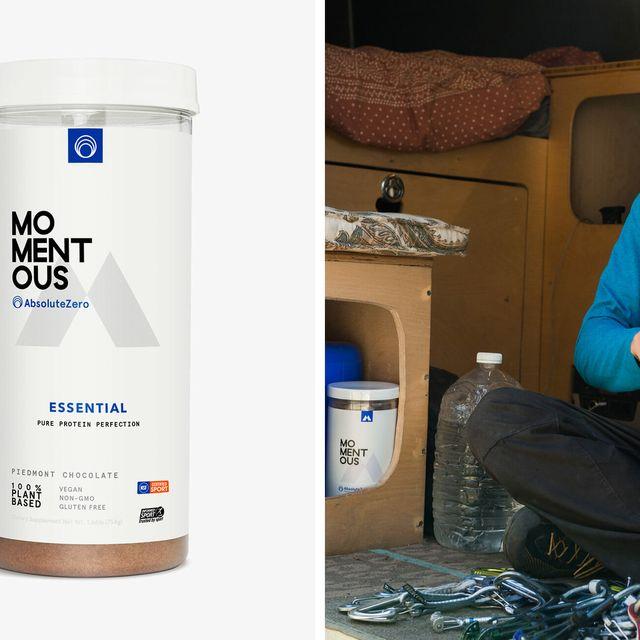 Sponsored-Product-Note-Momentous-gear-patrol-lead-full