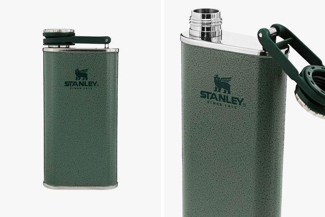 stanley flask gear patrol full lead