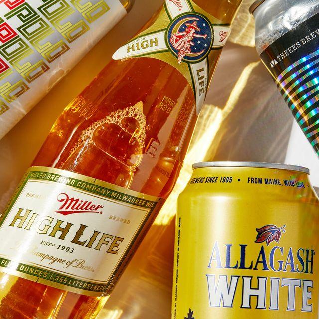 Super-Bowl-Beers-Gear-Patrol-Lead-Full