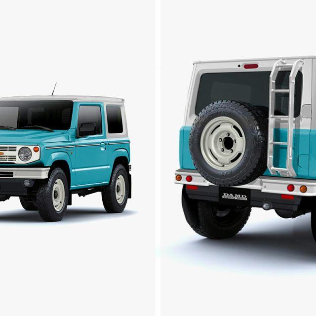 Suzuki-Jimny-gear-patrol-full-lead