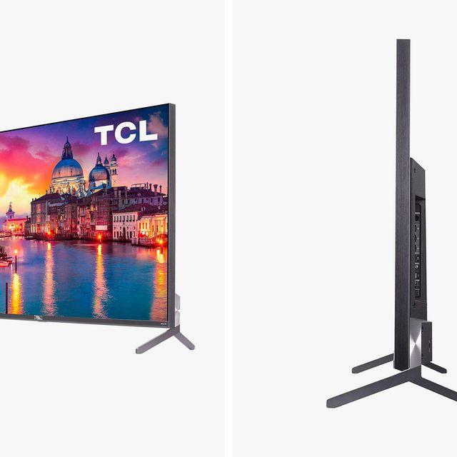 TV-Sale-gear-patrol-full-lead