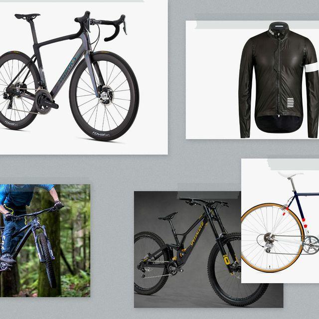 TYIG-Cycling-Gear-Patrol-lead-full
