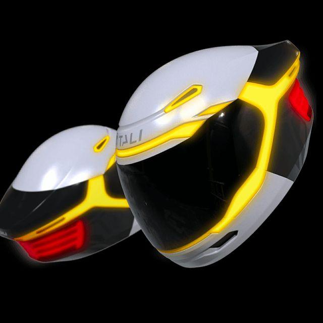 Tali-Helmet-gear-patrol-full-lead