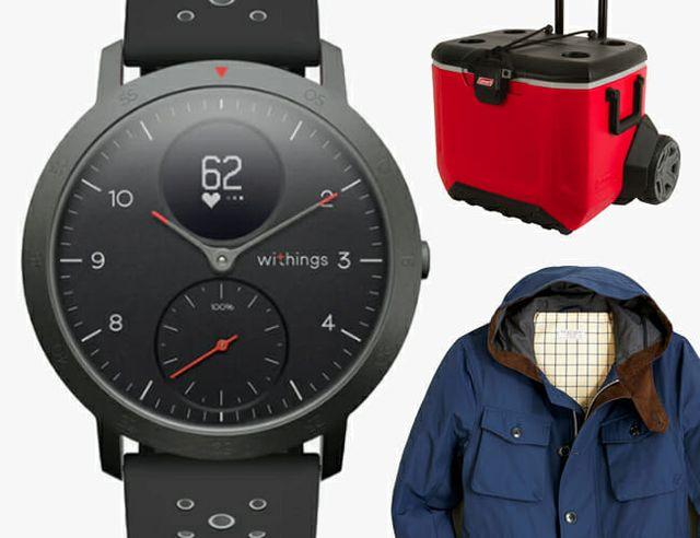 thursday deals gear patrol feature