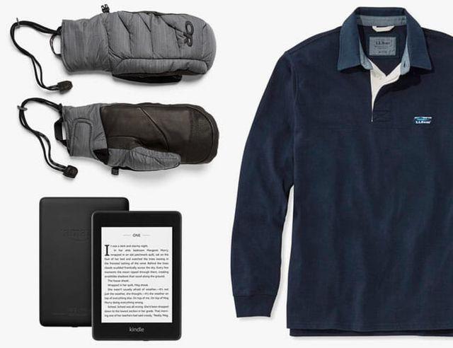 tuesday deals gear patrol feature