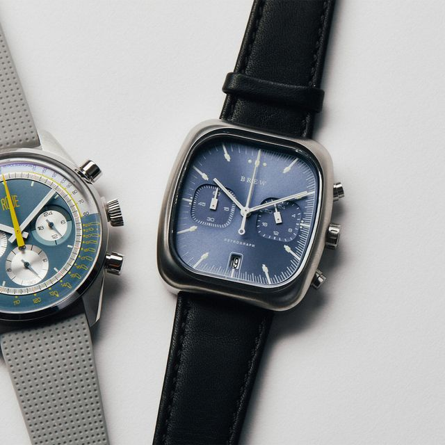 Two-Affordable-Chronographs-for-Under-400-Gear-Patrol-lead-full